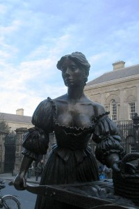 640px-Molly_malone_grafton_street[1]